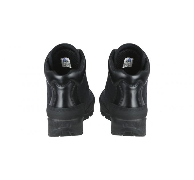 Ботинки Скиф м. 5047