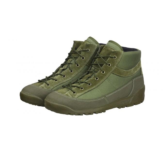 Ботинки Скиф м. 5025
