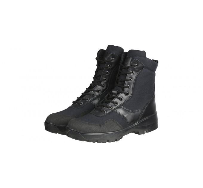 Ботинки Рысь м. 2875