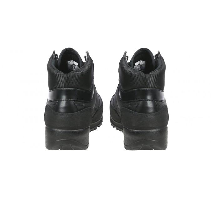 Ботинки Скиф м. 5009