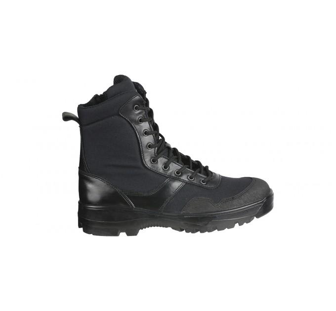 Ботинки Рысь м. 2865