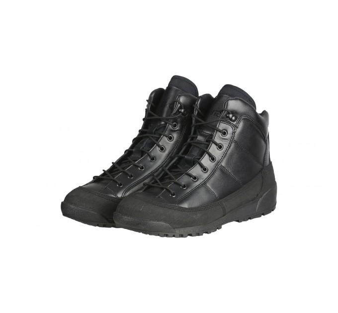 Ботинки Скиф м. 5051