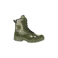 Ботинки Рысь м.2831