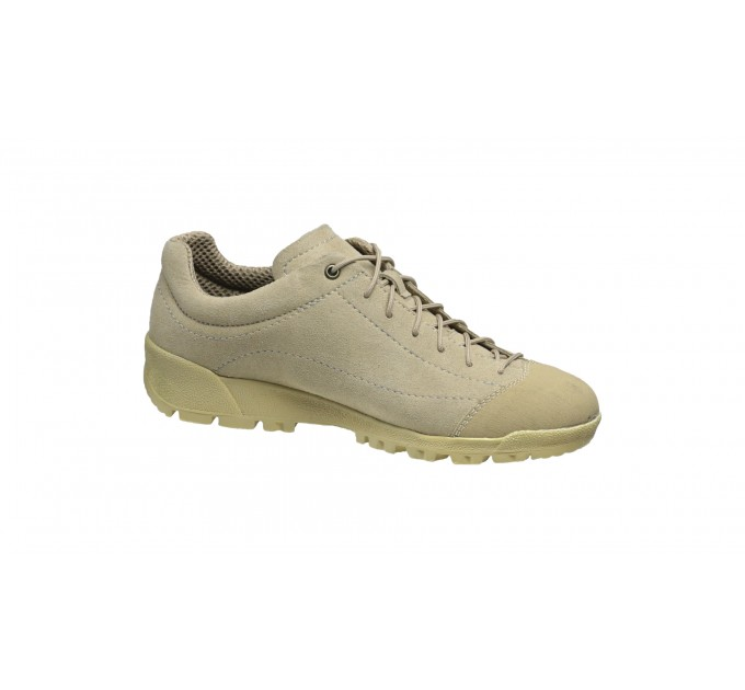Ботинки треккинговые Скиф м. 5053