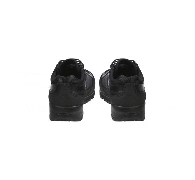 Ботинки треккинговые Скиф м. 5010