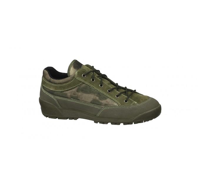 Ботинки треккинговые Скиф м. 5030