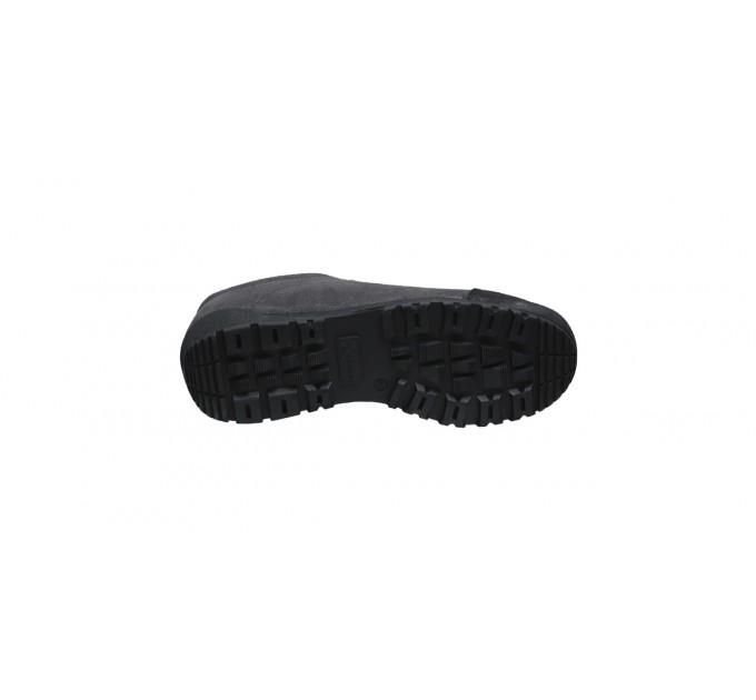Ботинки треккинговые Скиф м. 5054