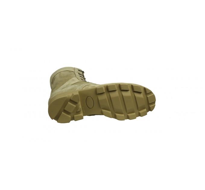 Берцы Калахари м.11051