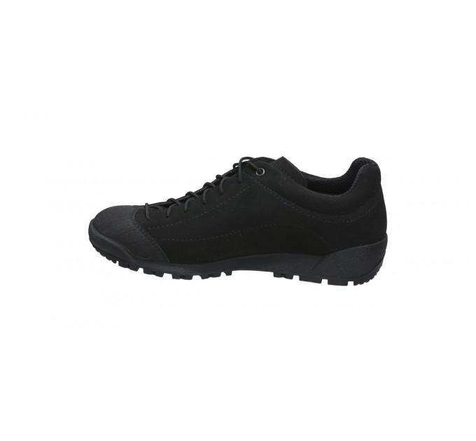 Ботинки треккинговые Скиф м. 5049