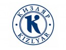 PP Kizlyar